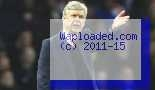 Ex-Arsenal captain Gilberto Silva announces retirement